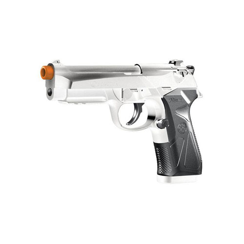 Beretta 90 Two Spring Clear Pistol