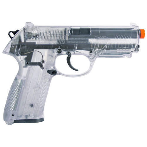 PX4 Storm Spring Airsoft Pistol