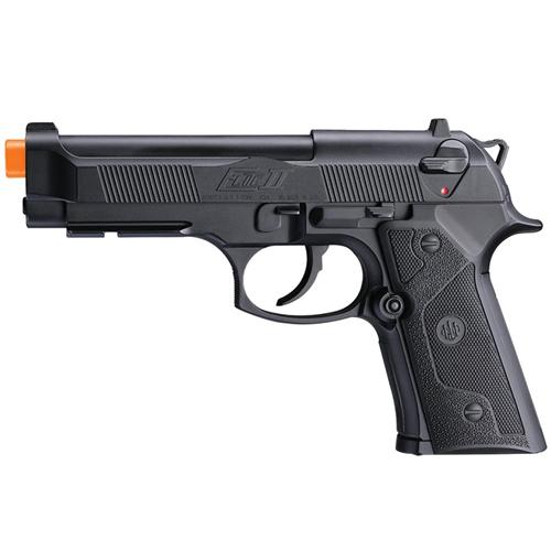 Elite II CO2 Airsoft Pistol