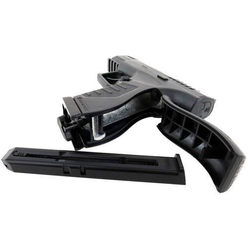 Enforcer Airsoft Pistol