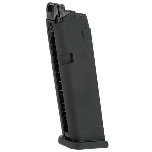 Glock 17 20rds Airsoft Magazine