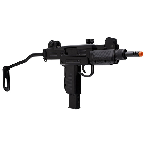 UZI Carbine Blowback Airsoft SMG