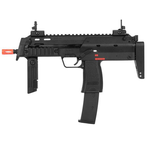 Heckler & Koch MP7 GBB Airsoft Gun