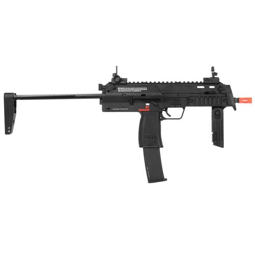 MP7 GBB Airsoft Gun