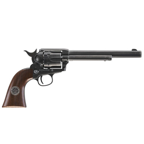 Fort Smith Bicentennial Peacemaker Pellet Gun
