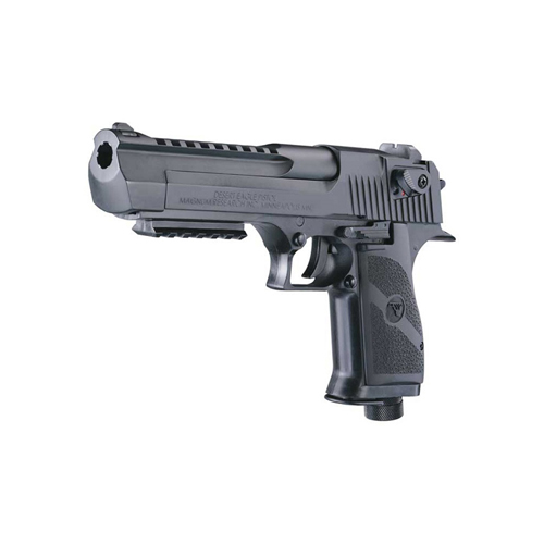 Desert Eagle .43 Cal Paintball Marker
