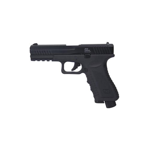 Umarex Ram Combat .43 Cal Paintball Gun