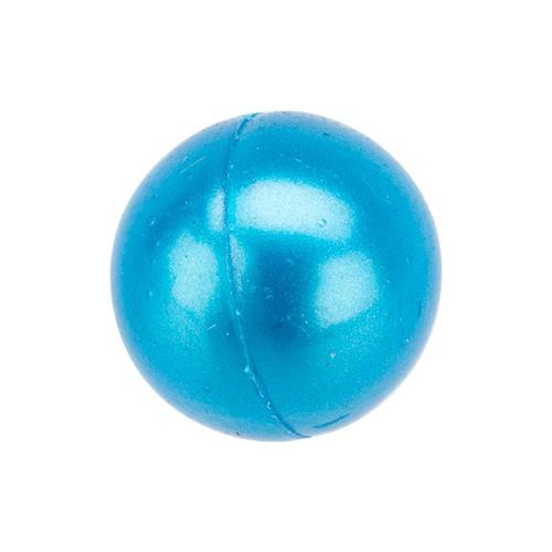 T4E .43 Cal. Paintballs Training Ammunition - Light Blue