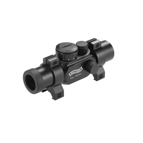 Walther Top Point 2 Red Point Sight Airgun