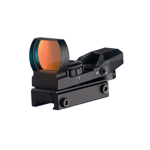 Walther Multi Reticle Sight