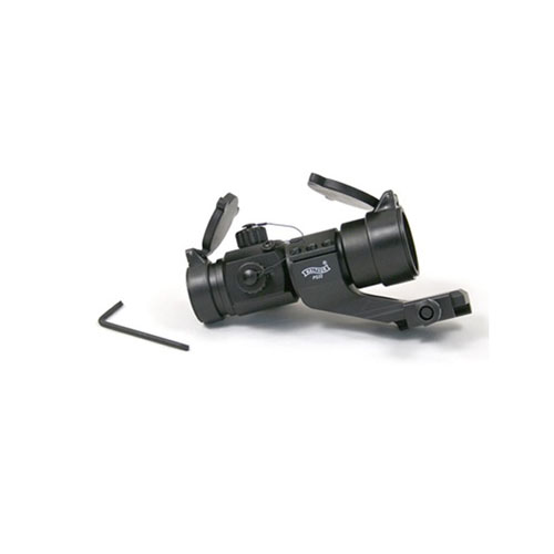 Walther PS 22 Point Sight