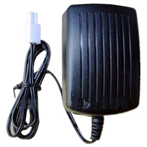 Airsoft Battery Charger - Small Tamiya