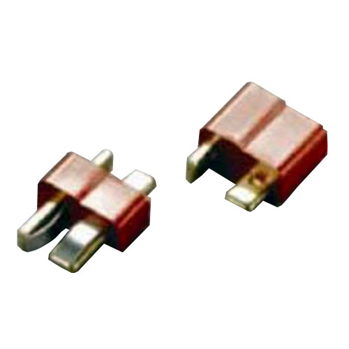 VB P03MF male and Female Deans plug without wire