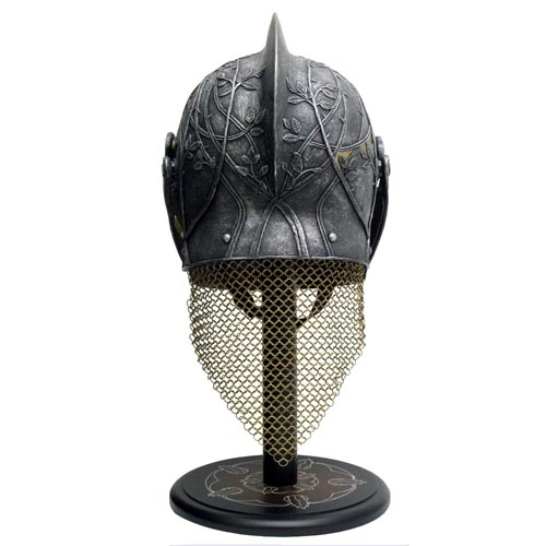 Valyrian Steel Game of Thrones Loras Tyrell Helm