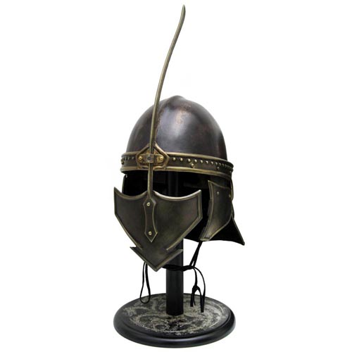 Valyrian Steel Game of Thrones Unsullied Helm