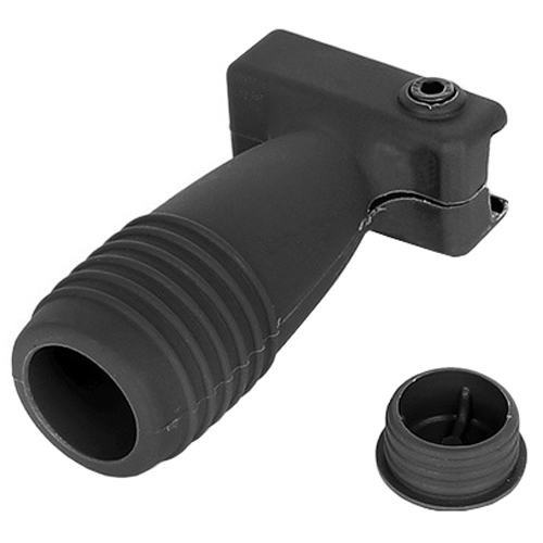 Element Front Arm Vertical Rail Grip