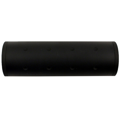 FMA Special Force Airsoft Silencer - 107mm