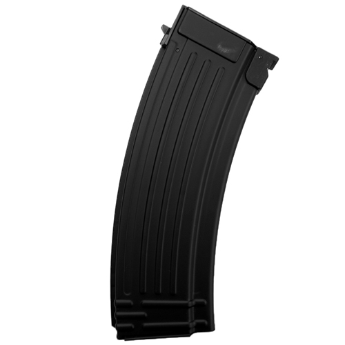 RPK47 180rd Airsoft Magazine
