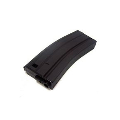 M4 Standard Airsoft Magazine - 140 Rounds
