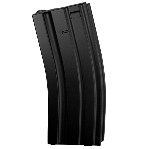 M4/M16 300rd Electric Airsoft Magazine