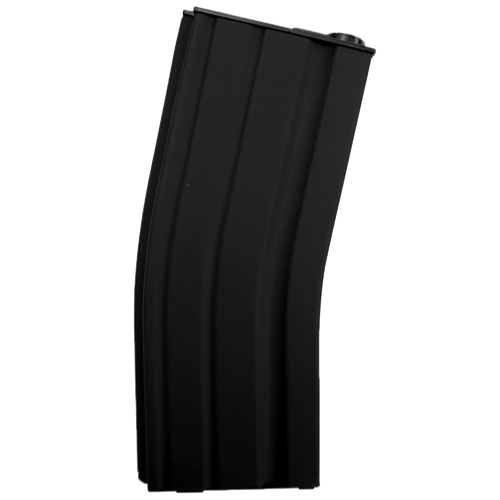 M4/M16 70rd Airsoft Magazine, 5 pack