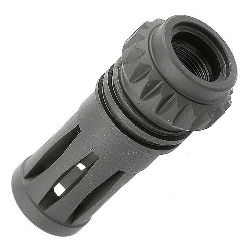 Medusa M4 2000 SCAR Type Flash Hider