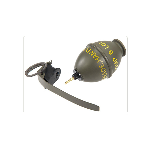 M26 Grenade Airsoft Charger