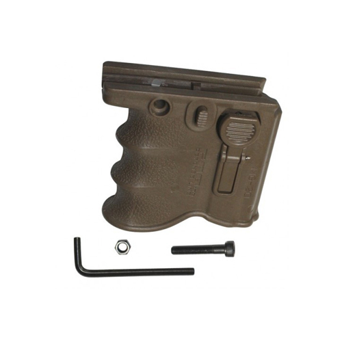 MG20 Magazine Pouch