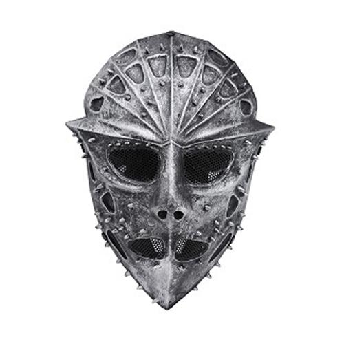 Nail People Airsfot Mask