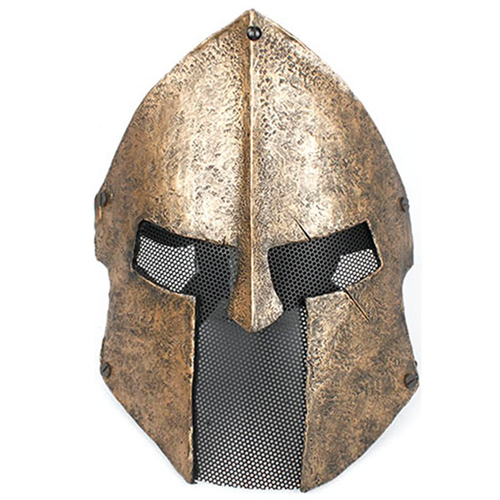 Sparta Airsoft Mask