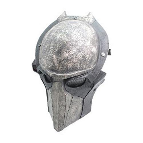 Falconer Predator Airsoft Mask