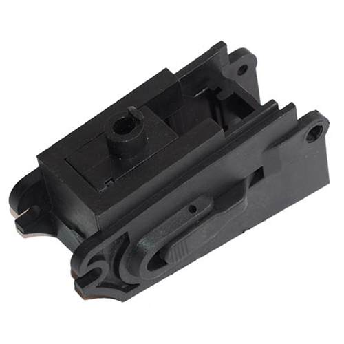 Battleaxe G36/M4 Mag Transfer Adaptor