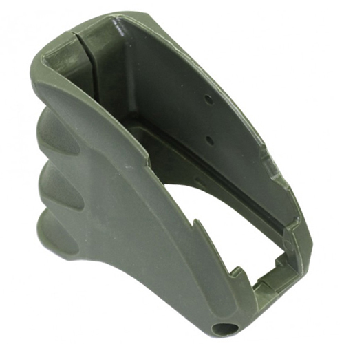 Medusa Magwell AR15/M4/M16 Grip