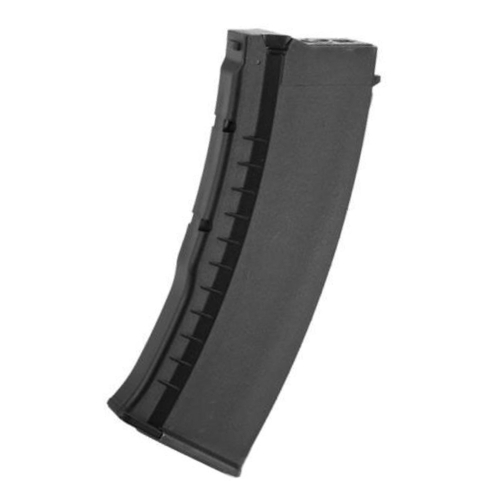 Green Gas Magazine for AK-74UN