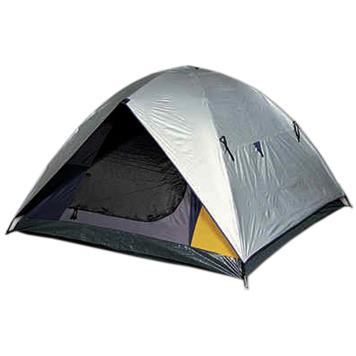 World Famous Orion 8 x 8 Dome Tent