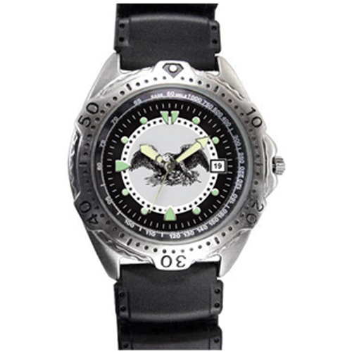 Sport Military Watch Official U.S. Army Face