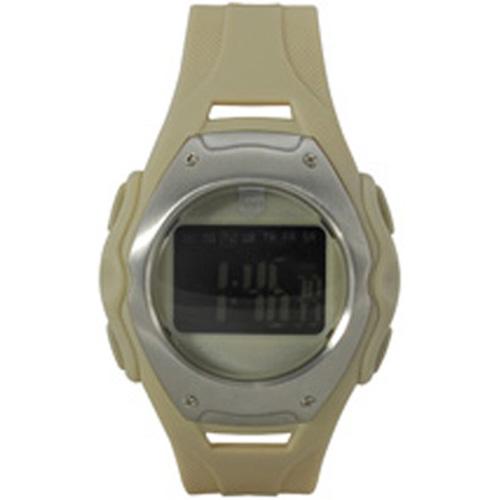 RAM Digital Tactical Watch Tan