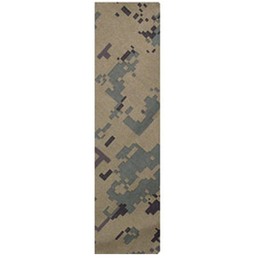 Cooldanna and reg Cotton U.S. Army Digital ACU Camo