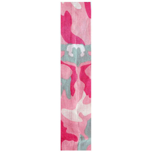 Cooldanna and reg Cotton Pink Camo