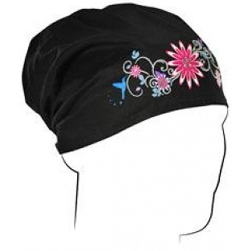 Headwrap Cotton Highway Honey and reg Garden
