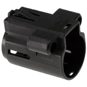 ARP 9 Airsoft Rifle Battery Extension Unit