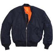 MA1 Flight Jacket