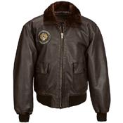 Alpha 55th Anniversary G-1 Jacket