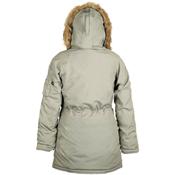 Women's Altitude Jacket