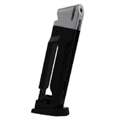 ASG CZ 75D Compact 20rds BB Magazine
