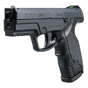 ASG Steyr M9-A1 Non-Blowback BB Pistol