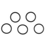 ASG Piston Head Hollow O-Ring - 5 Pcs