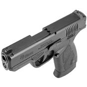 ASG Bersa BP9CC 4.5mm BB Pistol