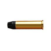 Dan Wesson Pellet Revolver Cartridges -12pcs
