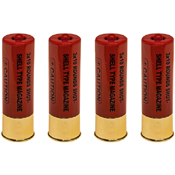 ASG Airsoft Shotgun Shells 30rds